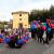 festa-dello-sport-2014-tivoli-0017