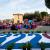 festa-dello-sport-2014-tivoli-0018