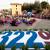 festa-dello-sport-2014-tivoli-0019