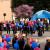 festa-dello-sport-2014-tivoli-0020