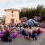 festa-dello-sport-2014-tivoli-0021