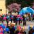 festa-dello-sport-2014-tivoli-0022