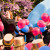 festa-dello-sport-2014-tivoli-0023