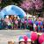 festa-dello-sport-2014-tivoli-0025
