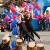 festa-dello-sport-2014-tivoli-0026