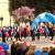 festa-dello-sport-2014-tivoli-0030