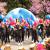 festa-dello-sport-2014-tivoli-0032