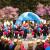 festa-dello-sport-2014-tivoli-0033