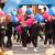 festa-dello-sport-2014-tivoli-0035