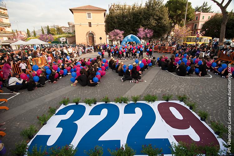 festa-dello-sport-2014-tivoli-0039