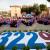 festa-dello-sport-2014-tivoli-0040