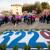 festa-dello-sport-2014-tivoli-0041