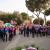 festa-dello-sport-2014-tivoli-0042