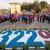 festa-dello-sport-2014-tivoli-0043