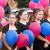 festa-dello-sport-2014-tivoli-0049