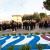 festa-dello-sport-2014-tivoli-0051