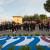 festa-dello-sport-2014-tivoli-0053