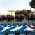 festa-dello-sport-2014-tivoli-0054
