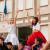 festa-dello-sport-2014-tivoli-0093