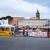festa_dello_sport_tivoli_2014_001