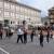 festa_dello_sport_tivoli_2014_004