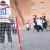 festa_dello_sport_tivoli_2014_015