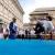 festa_dello_sport_tivoli_2014_016