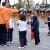festa_dello_sport_tivoli_2014_028