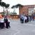 festa_dello_sport_tivoli_2014_029