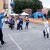 festa_dello_sport_tivoli_2014_031