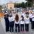 festa_dello_sport_tivoli_2014_035