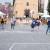 festa_dello_sport_tivoli_2014_038