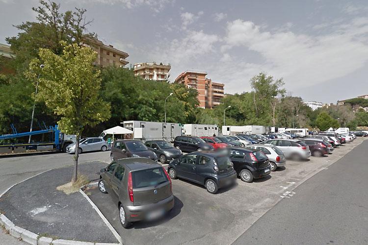 parcheggio-impastato