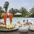 apertivo-piscina