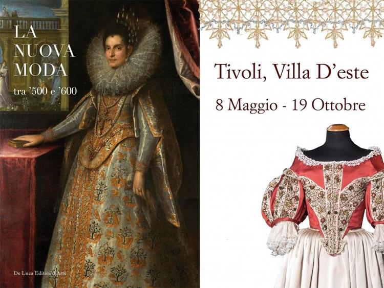 la-nuova-moda-tivoli-villa-deste