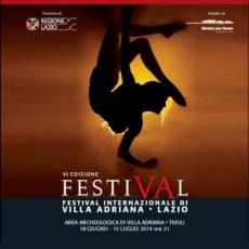 festival-villa-adriana-2014