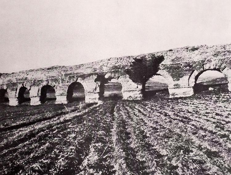 acquedotti-romani