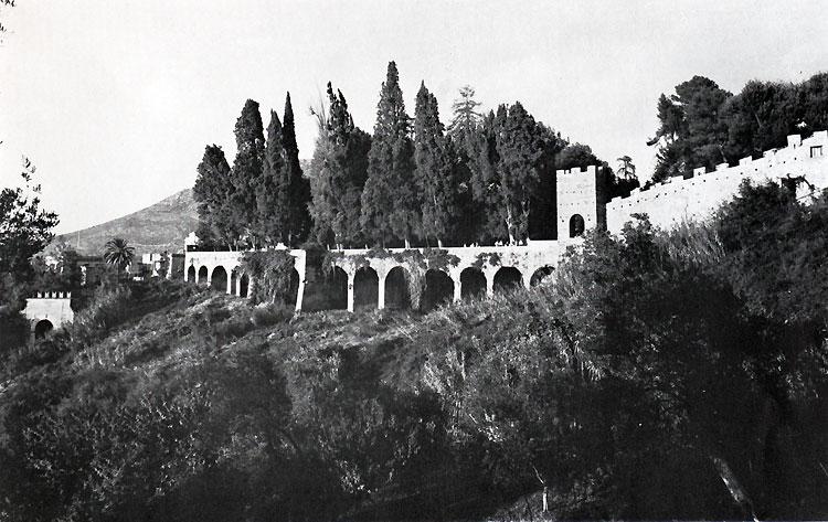 edilizia-medievale-e-rinascimentale-a-tivoli