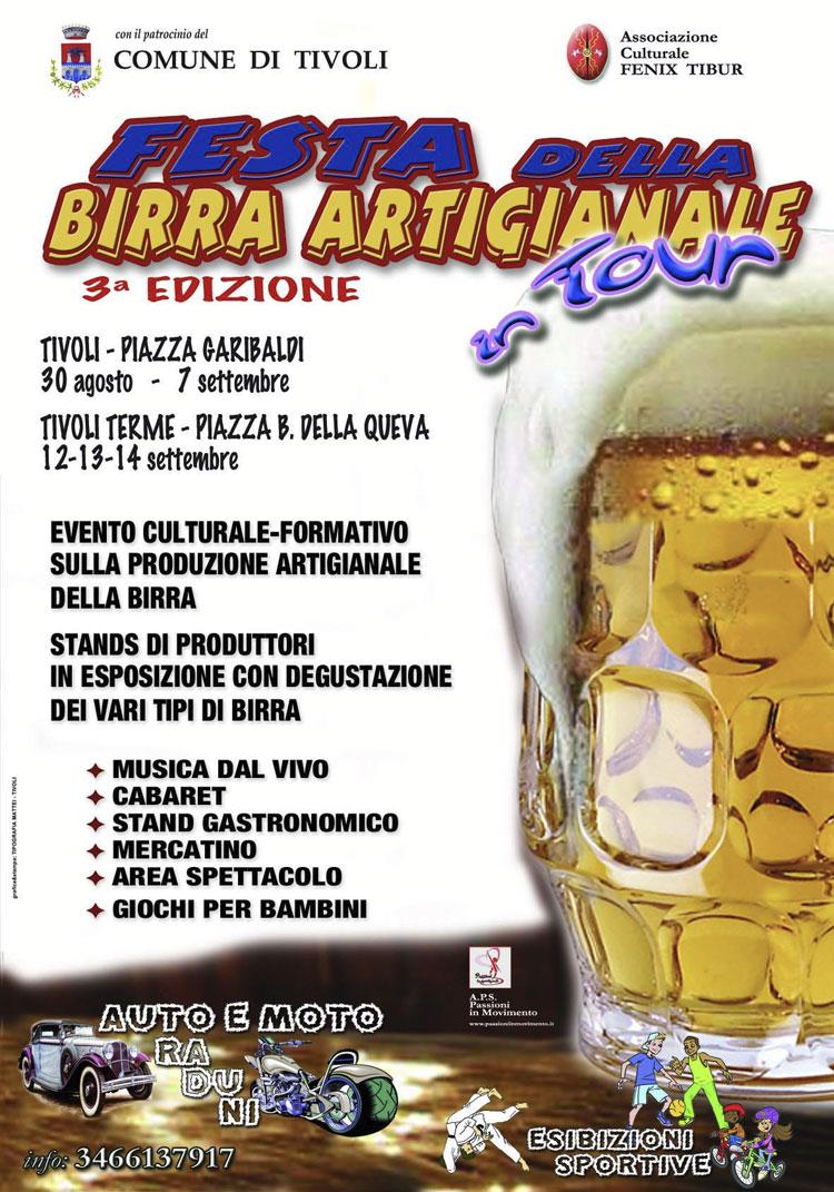festa-della-birra-a-tivoli
