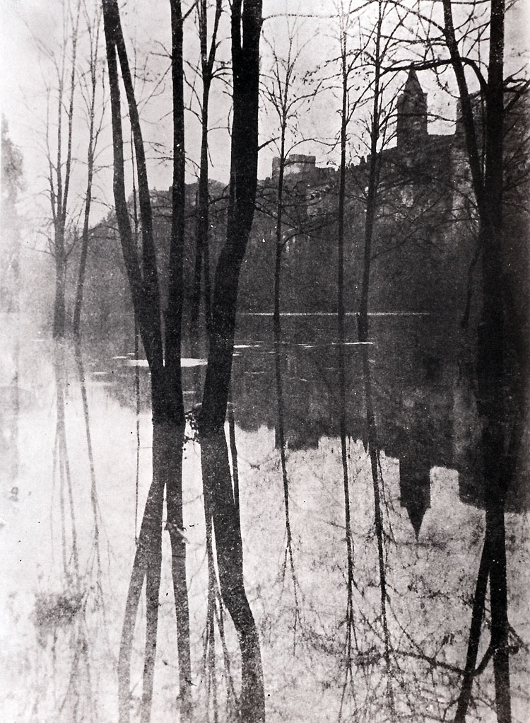 inondazione-aniene-a-tivoli