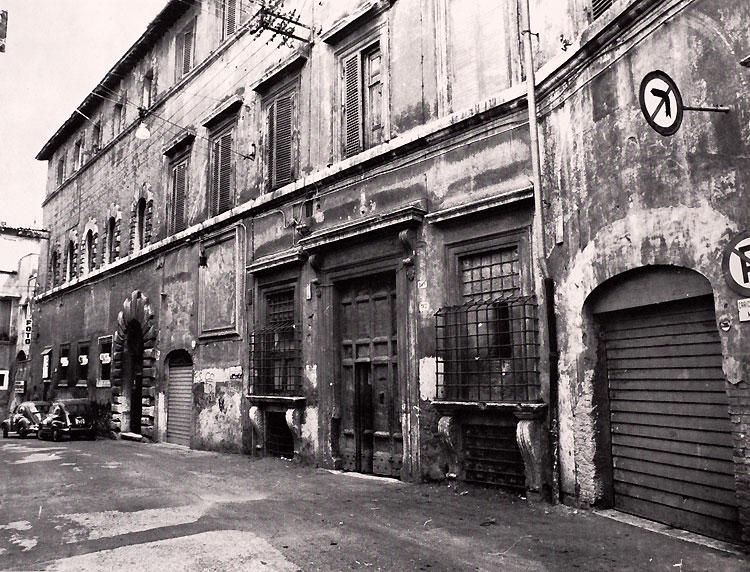 via-maggiore-tivoli