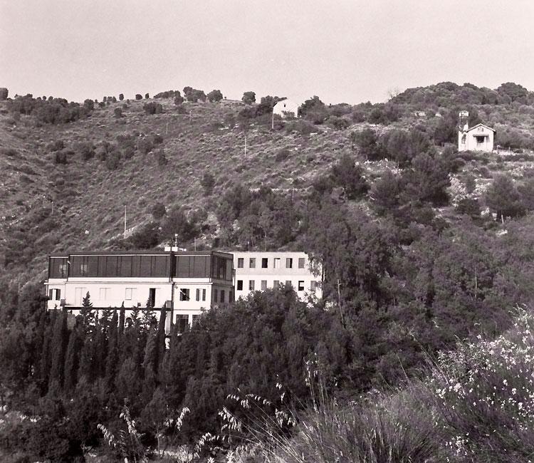 villaggio-don-bosco-tivoli