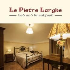 Le-Pietre-Larghe