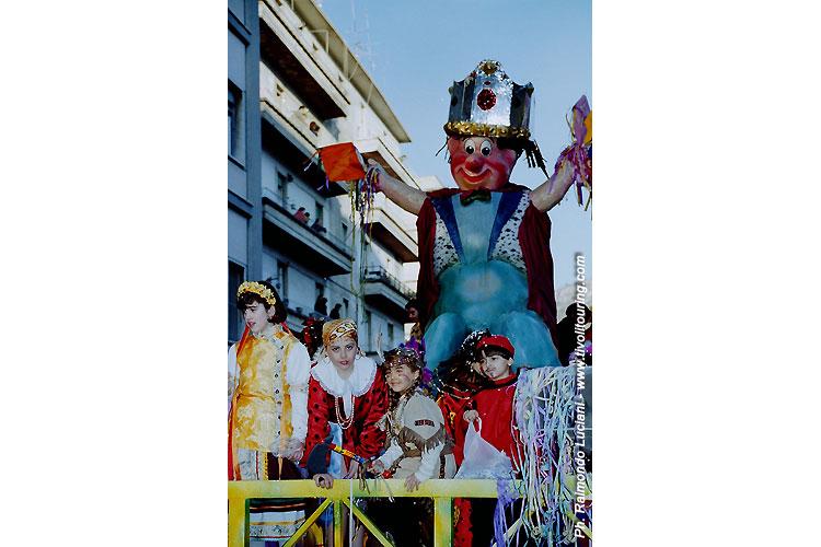 PICT0046