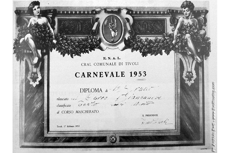 carnevale-a