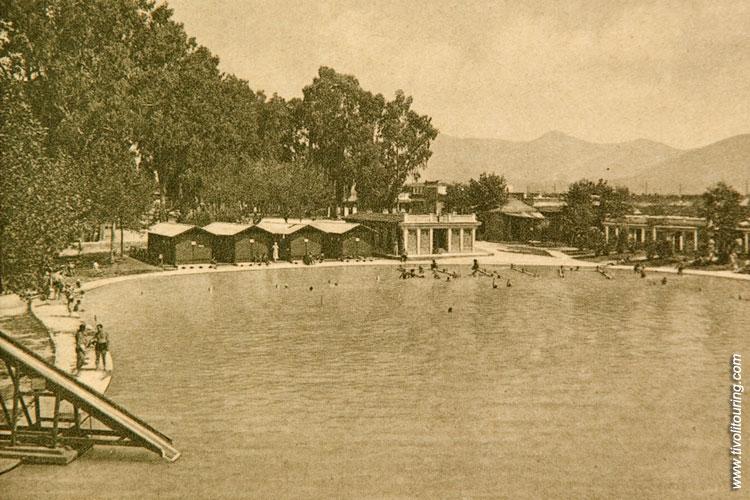Acque-Albule-1936