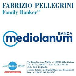 Il tuo Family Banker